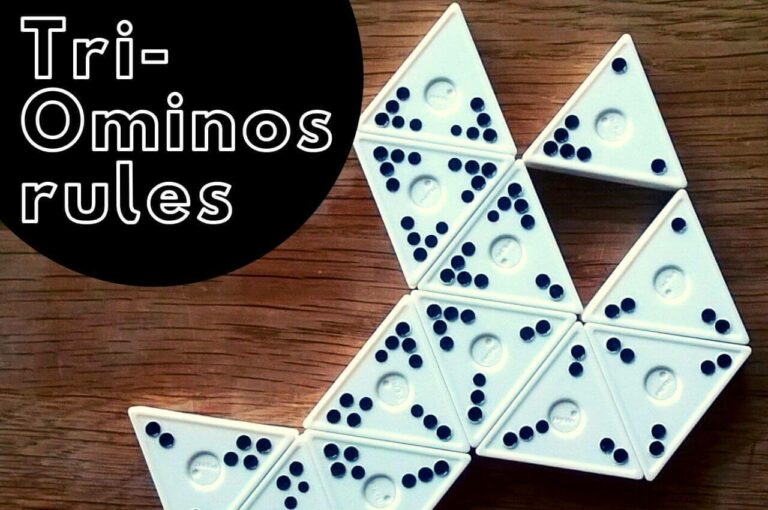 tri-ominos game rules image