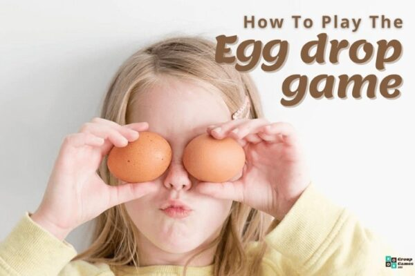 playing the egg drop game image
