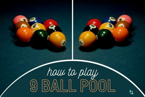 9-ball rules image