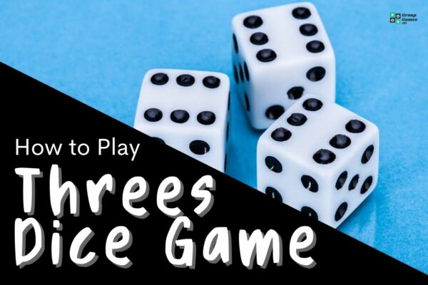 3 dice game image