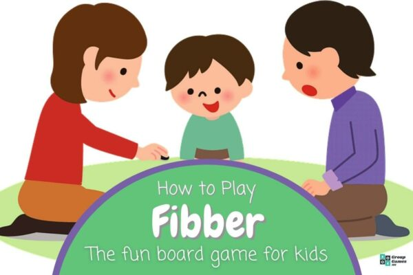 How to play Fibber