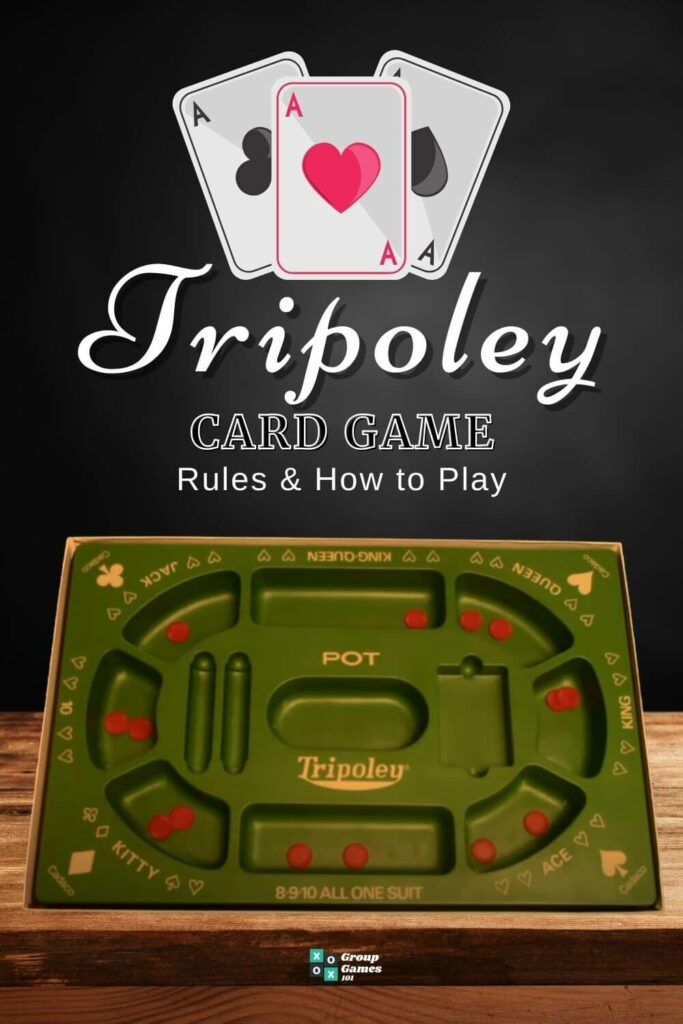 tripoley rules playing image