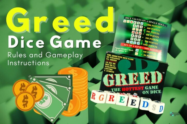 greed dice game rules image