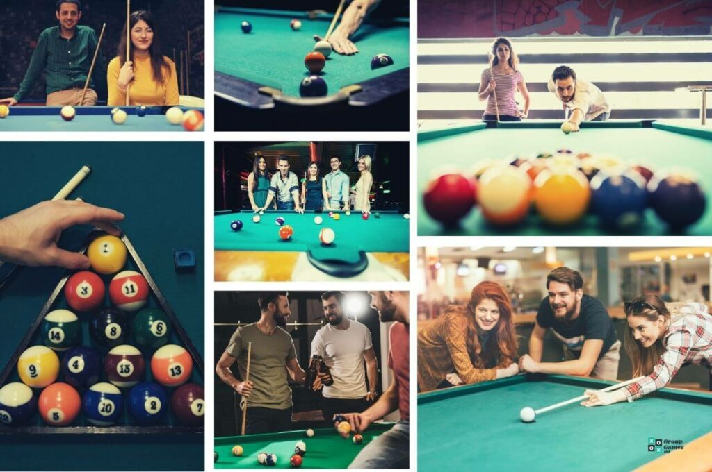 billiard games to play playing image