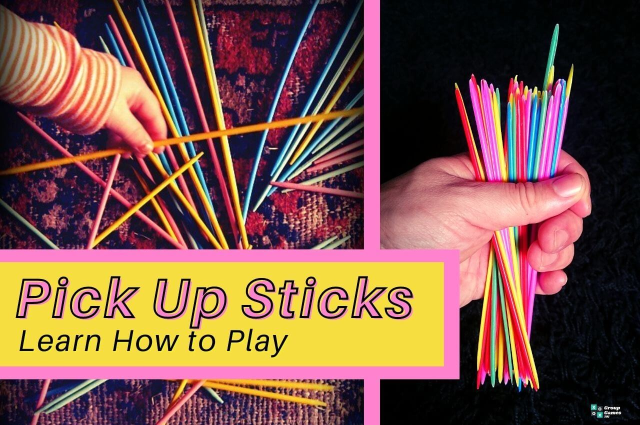 pick up sticks rules feature image