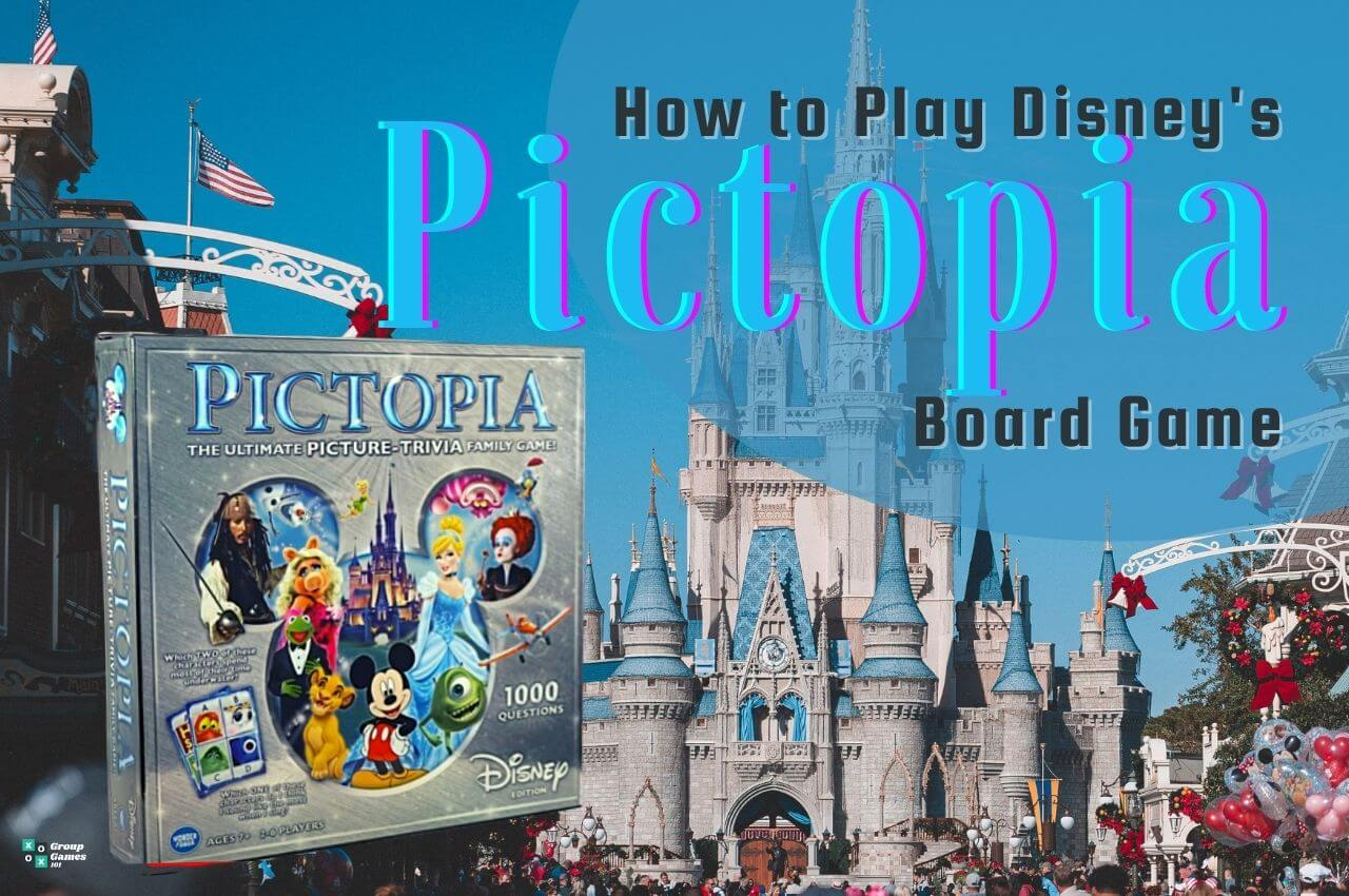 how to play Pictopia image