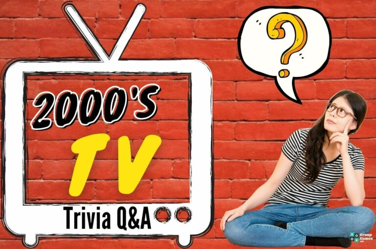 2000 tv trivia questions and answers Image