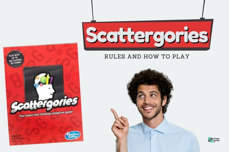 Scattergories Rules Image
